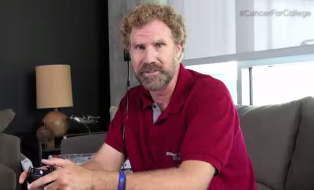 will-ferrell-fix-video-games
