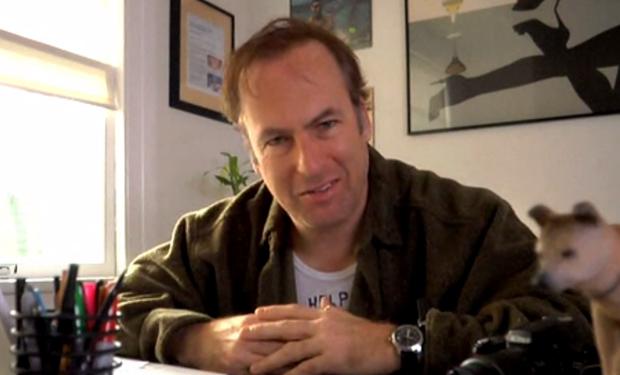 Bob-Odenkirk-Funny-or-Die