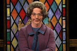 Dana Carvey's 10 Best SNL Sketches