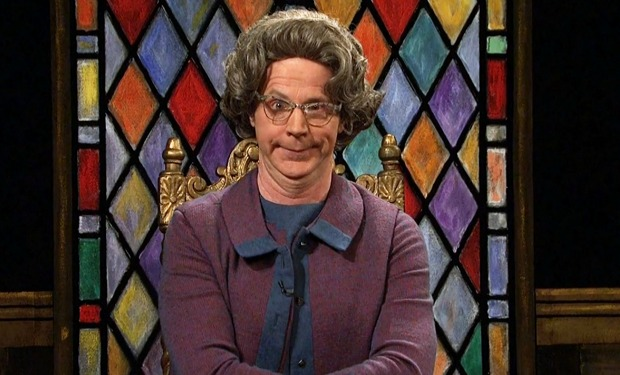 Dana-Carvey-church-lady-best