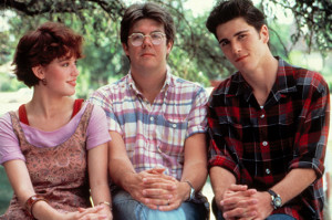 10 Things You Didn't Know About John Hughes