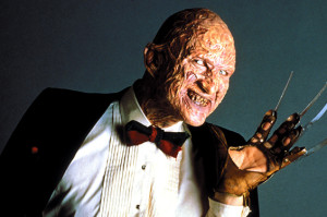 15 Things You Might Not Have Known About A Nightmare on Elm Street