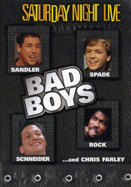 Saturday-Night-Live-Bad-Boys-Of-Saturday-Night-Live-DVD-L031398767121-(1)