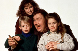 15 Things You Probably Didn't Know About Uncle Buck
