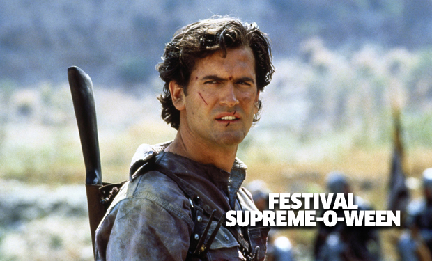 army-of-darkness-supreme