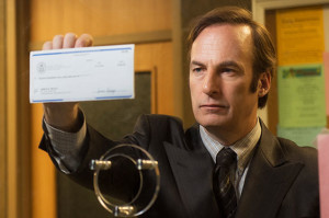 Better Call Saul Now Has Its Very Own Song