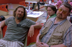 7 Things You Didn't Know About The Big Lebowski