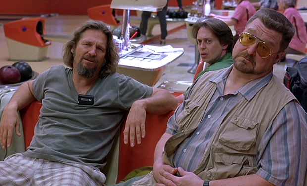 big-lebowski-facts