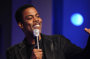 5 Things We Hope to See When Chris Rock Hosts SNL