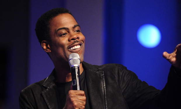 chris-rock-list