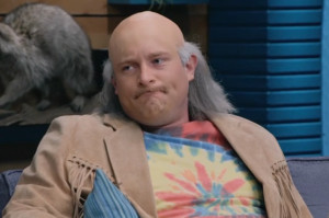 7 Impressions That James Adomian Totally Nails