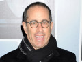 Jerry Seinfeld Thinks Portlandia Is the Best Comedy on TV Right Now