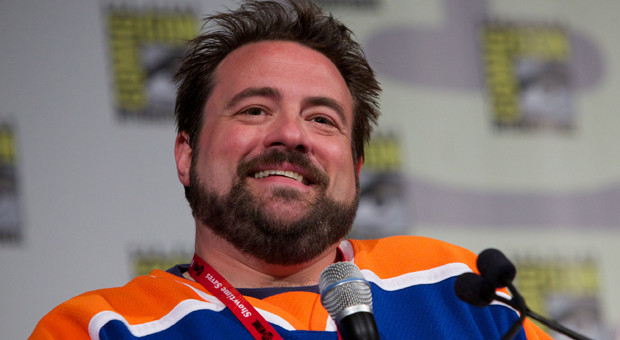 kevin-smith-funniest-moments