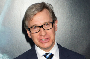 Paul Feig to Direct New Ghostbusters with Funny Female Cast