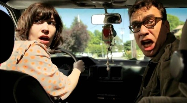 portlandia-DJ-night-tbt