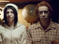 Prepare for Halloween with Our Favorite Portlandia-Themed Costumes