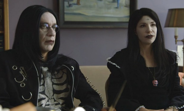 portlandia-season-five-goth-halloween