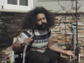 Watch a Young Reggie Watts in This Ska-Filled Documentary