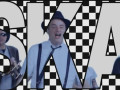 Here's an Extended Version of The Vandals' Ska Song From the Reggie Doc