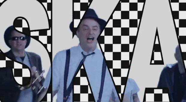 ska-fix-post