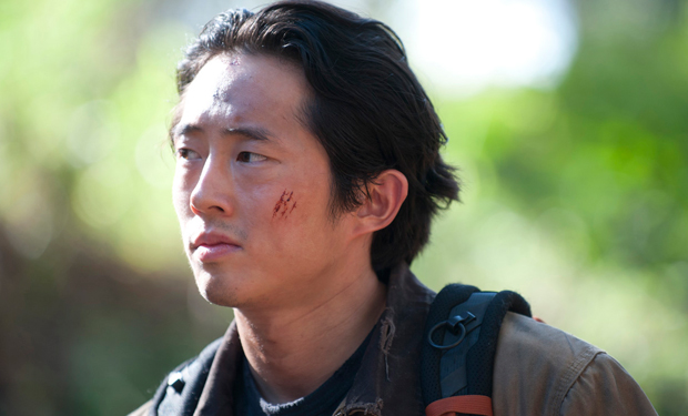 walking_dead_415_steven_yeun