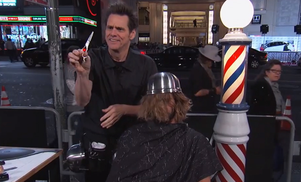 jim-carrey-haircuts