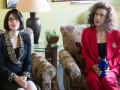Portlandia Season 5 Starts January 8. Watch the EPIC Trailer Now.