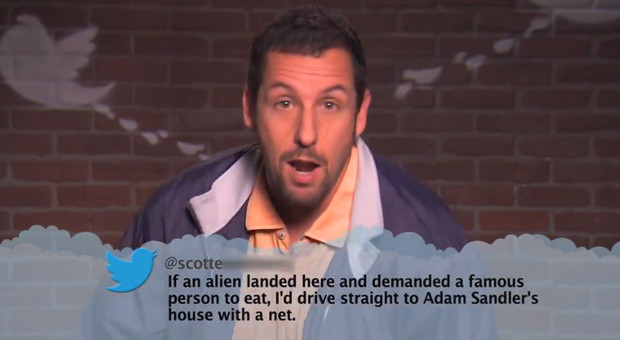 adam-sandler-mean-tweet