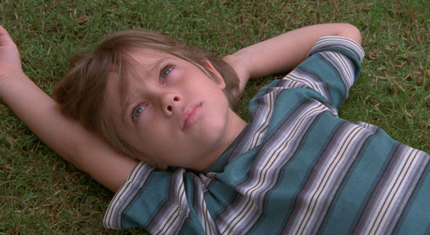 boyhood