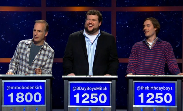 bob-odenkirk-birthday-boys-@midnight