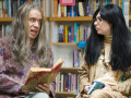 Portlandia Throwback: Remember the First Time We Met Toni and Candace?