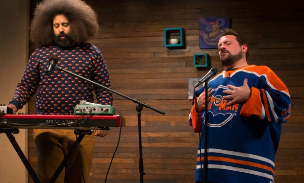 kevin-smith-reggie-makes-music