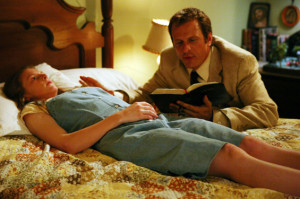 15 Things You Probably Didn't Know About The Last Exorcism
