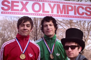 10 Lonely Island Tracks You Need to Listen to Right Now
