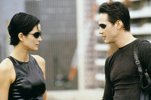 15 Facts About The Matrix That Will Shatter Your Reality (Well, Not Really)