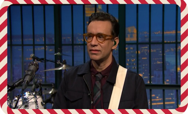fred-armisen-christmas
