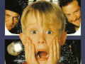 8 Brutally Honest Holiday Movies