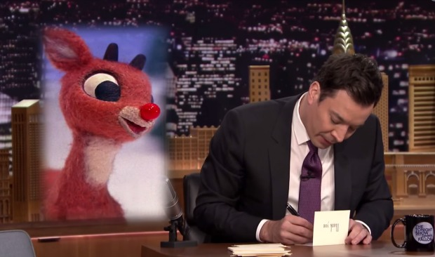 jimmy-fallon-rudolph
