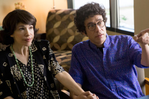 15 Things You Probably Didn't Know About Portlandia