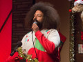 Countdown to Christmas with Reggie's 10 Best Sweaters