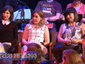 Watch Sleater-Kinney Invade The Chris Gethard Show
