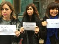 Check Out Highlights From Sleater-Kinney's Reddit AMA