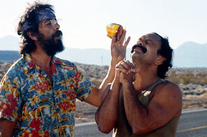 15 Far-Out Facts About Cheech & Chong: Things Are Tough All Over