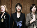 Sleater-Kinney's No Cities To Love Out Today to Rock Your Face Off