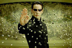 10 Questions We Still Have About The Matrix Trilogy