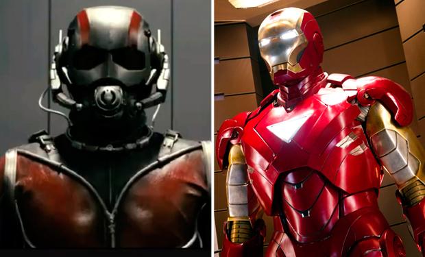 antman-ironman