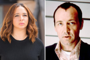 kevin-spacey-maya