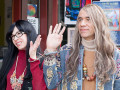 Can You Finish These Portlandia Quotes? Take Our Quiz and Find Out