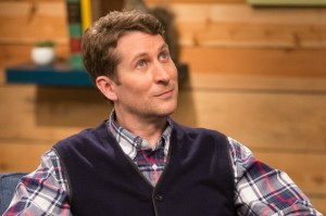 Find Out What Scott Aukerman and Paul F Tompkins are Like in Private in This Reddit AMA