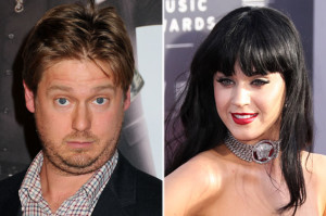 Tim Heidecker Has Written the Perfect Super Bowl Song for Katy Perry